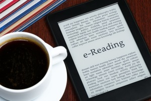 e-Reading