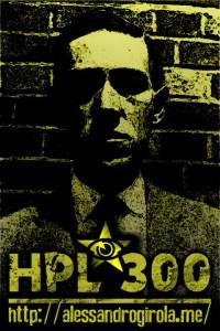 Banner ufficiale di HPL300
